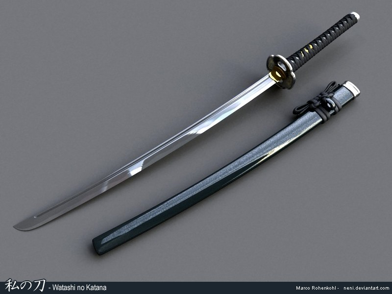 Armas de los Vongola [Objetos] Watashi_no_Katana_by_Neni