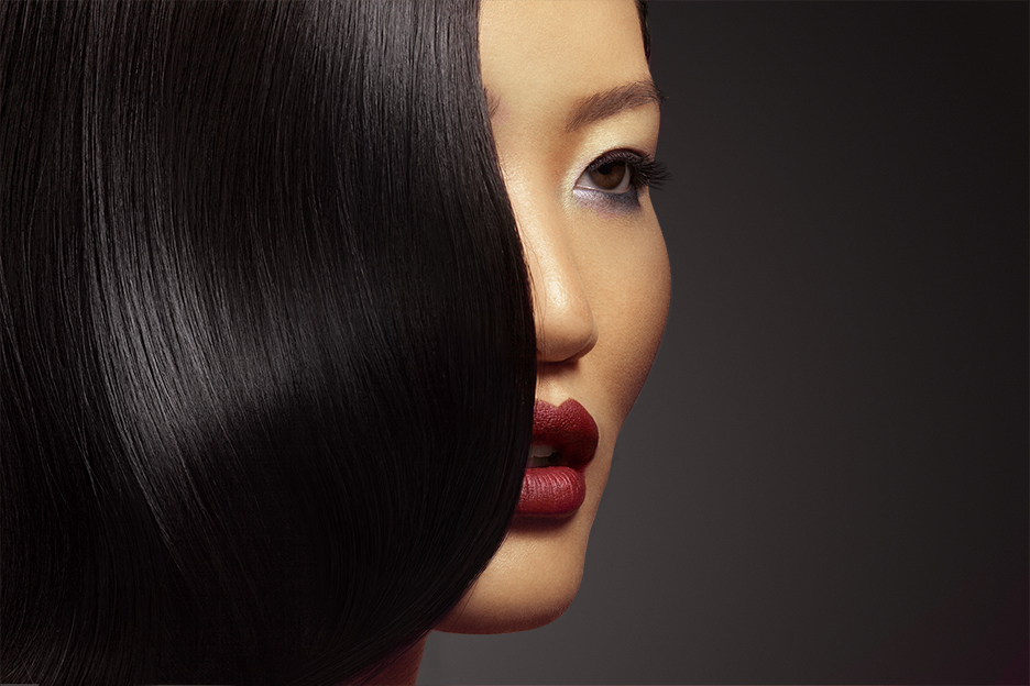 https://fc06.deviantart.net/fs70/f/2013/302/4/2/garth_williams_retouch__hair_and_toning_by_featheredpixelsrs-d6sa05b.jpg