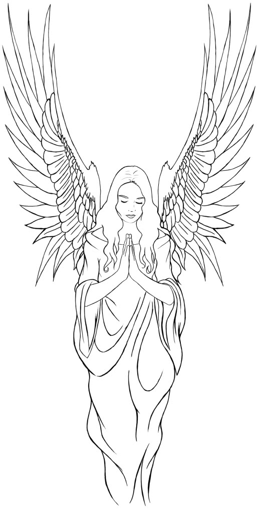 Image Result For Design Coloring Pages