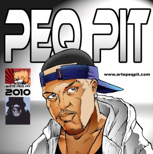 peqpit's Profile Picture