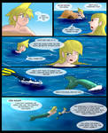 Merboys Issue 4 Page 10