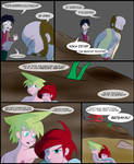 Merboys Issue 8 Page 21