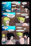 Merboys Issue 2 Redo: Page 11