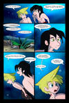 Merboys Issue 2 Redo: Page 17