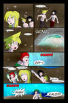 Merboys Issue 2 Redo: Page 24