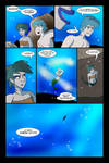 Merboys Issue 3 Redo: Page 13