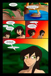 Merboys Issue 4 Redo: Page 9