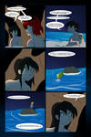 Merboys Issue 4 Redo: Page 11