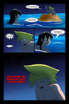 Merboys Issue 4 Redo: Page 15