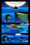 Merboys Issue 4 Redo: Page 16