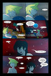 Merboys Issue 4 Redo: Page 25