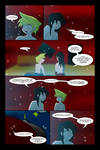 Merboys Issue 4 Redo: Page 27