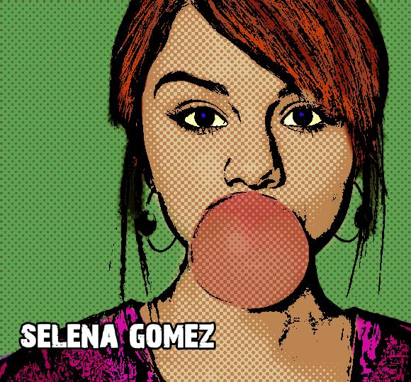 selena gomez eating pizza. justin bieber and selena gomez