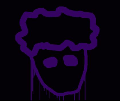Dannyfroman's Profile Picture