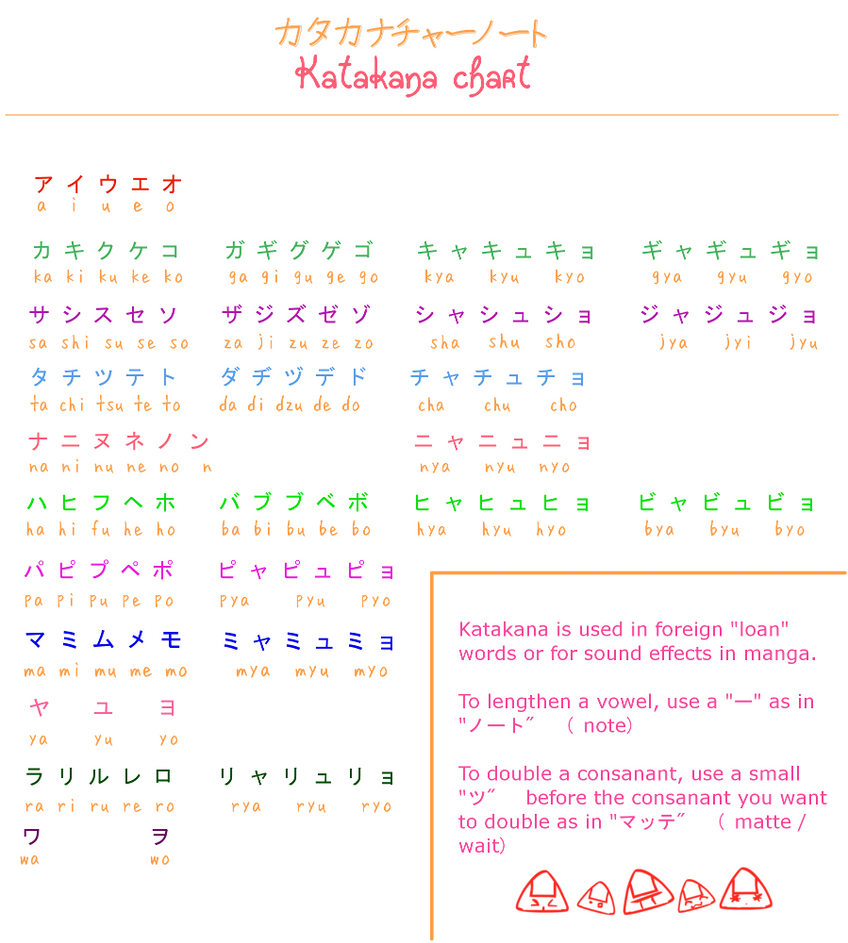 How to write i miss you in japanese hiragana