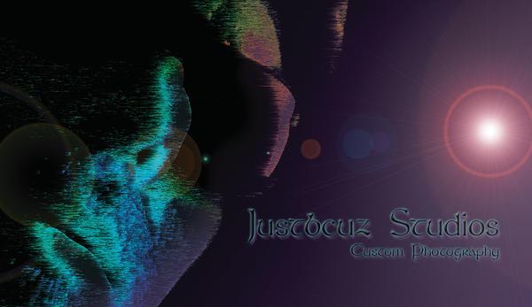justbcuz's Profile Picture