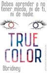 True Color (2)