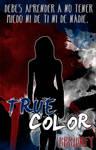 True Color (1)