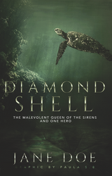 Diamond shell