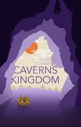 Caverns kingdom