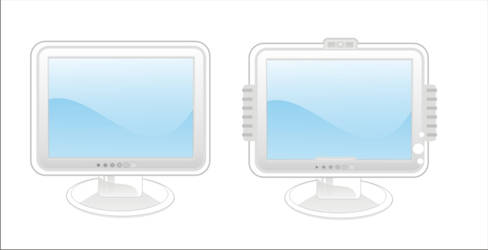 LCD_v1 by 1412Y