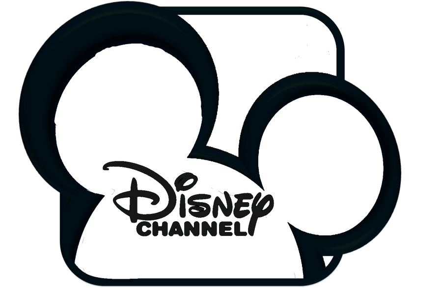Logo Disney Channel by Lizethaz on DeviantArt