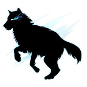 WolfberryCrafts's Profile Picture