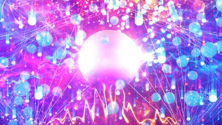 Transductive Skizologic Molecules