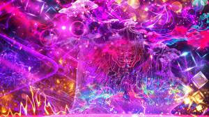 Neon Euphoria