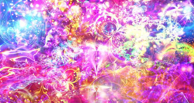 Astral Civilizations