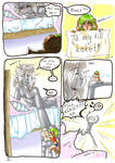 Bday comic page 2