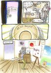 Bday comic page 3