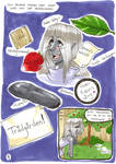 Bday Comic page 4