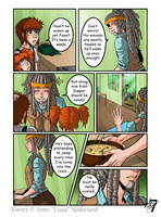 Vortex Chapter 1 pg 7 by LunaJMS