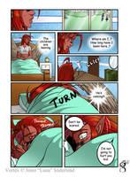 Vortex Chapter 1 pg 8 by LunaJMS