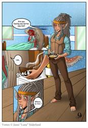 Vortex Chapter 1 pg 9 by LunaJMS