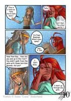 Vortex Chapter 1 pg 10 by LunaJMS
