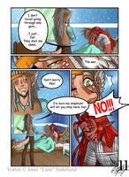 Vortex Chapter 1 pg 11 by LunaJMS