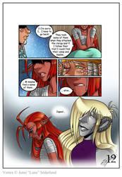 Vortex Chapter 1 pg 12 by LunaJMS