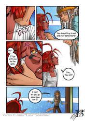 Vortex Chapter 1 pg 13 by LunaJMS
