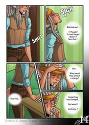 Vortex Chapter 1 pg 14 by LunaJMS