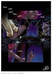 Vortex Chapter 1 pg 15 by LunaJMS