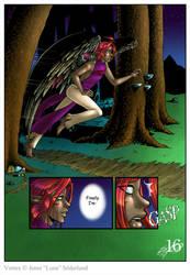 Vortex Chapter 1 pg 16 by LunaJMS