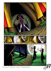 Vortex Chapter 1 pg 17 by LunaJMS