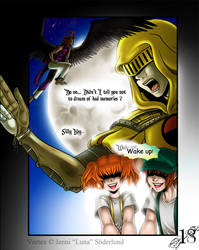 Vortex Chapter 1 pg 18 by LunaJMS