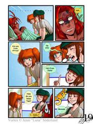 Vortex chapter 1 pg19 by LunaJMS