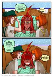 Vortex chapter 1 pg20 by LunaJMS