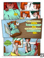 Vortex chapter 1 pg 21
