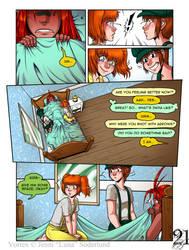 Vortex chapter 1 pg 21 by LunaJMS