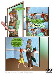 Vortex chapter 1 pg 22 by LunaJMS
